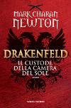 Drakenfeld - Il custode della Camera del Sole