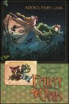 Fairy Oak – Addio, Fairy Oak