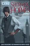 Young Sherlock Holmes - Nube mortale