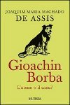 Gioachin Borba - L'uomo o il cane?