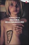 Anatomia della ragazza zoo