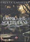 Diario delle solitudini