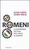Romeni