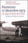 Fiumicino 17 dicembre 1973 – La strage di Settembre Nero