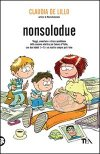 Nonsolodue
