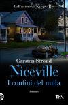 Niceville - I confini del nulla