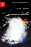 Tetsuo – Dall'Era Meiji alla contemporaneità