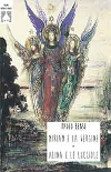 Miriam e la vergine - Alina e le lucciole