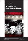 Il cinema secondo Steve