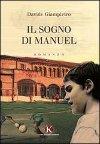 Il sogno di Manuel