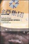 Buongiorno Africa
