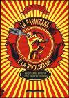 La parmigiana e la rivoluzione