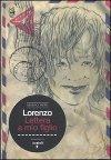 Lorenzo - Lettera a mio figlio
