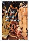 Melodie dall'abisso