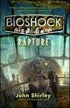 Bioshock – Rapture