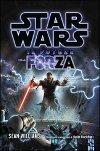 Star Wars - Il potere della forza