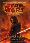Star Wars - Alleanza fatale
