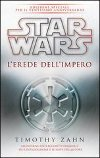 Star Wars - L'erede dell'impero