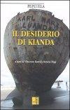 Il desiderio di Kianda