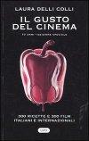 Il gusto del cinema
