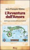 L'avventura dell'Amore