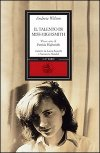 Il talento di Miss Highsmith