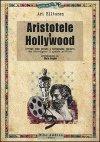 Aristotele a Hollywood