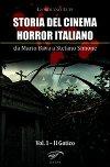 Storia del cinema horror italiano – Il Gotico
