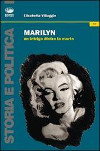 Marilyn – Un intrigo dietro la morte