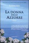 La donna delle Azzorre