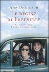 Le regine di Freeville