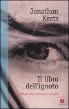 Il libro dell'ignoto