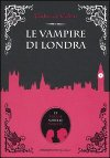 Le vampire di Londra