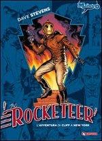 The Rocketeer – L'avventura di Cliff a New York