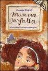 Mamma Farfalla