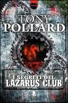 I segreti del Lazarus Club