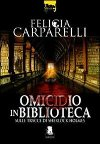 Omicidio in biblioteca