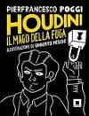 Houdini - Il mago della fuga