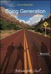 Boing Generation