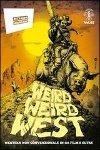 Weird Weird West
