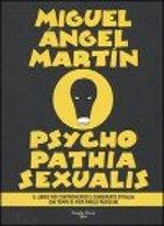 Psycopathia sexualis