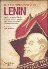 Il libretto rosso di Lenin