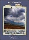 Il colore delle nuvole basse