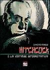 Hitchcock e la vertigine interpretativa