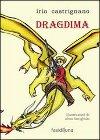 Dragdima – L'isola dei draghi