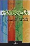 Ecologia, nuovo viaggio attraverso i 4 elementi