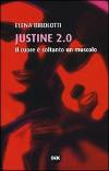Justine 2.0