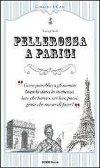 Pellerossa a Parigi