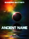 Ancient name