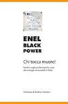 Enel Black Power
